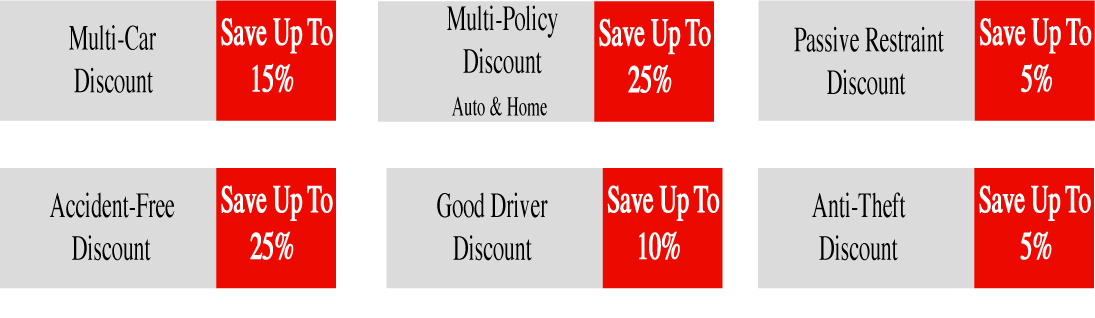 Car Insurance Quotes Michigan New United Insurance Agency Of MI Novi Mi West Bloomfield Mi